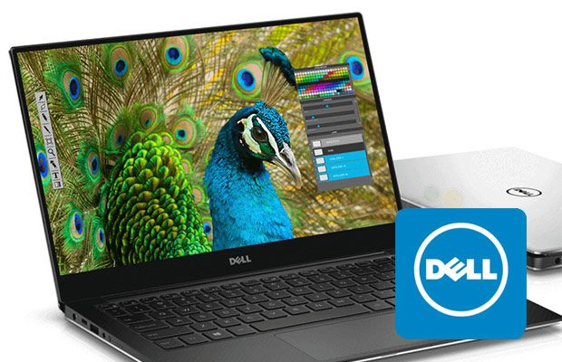 Dell Skylake laptops: XPS 13 9350, XPS 15 9550, XPS 12 9250, Alienware, Inspiron and Precision ...