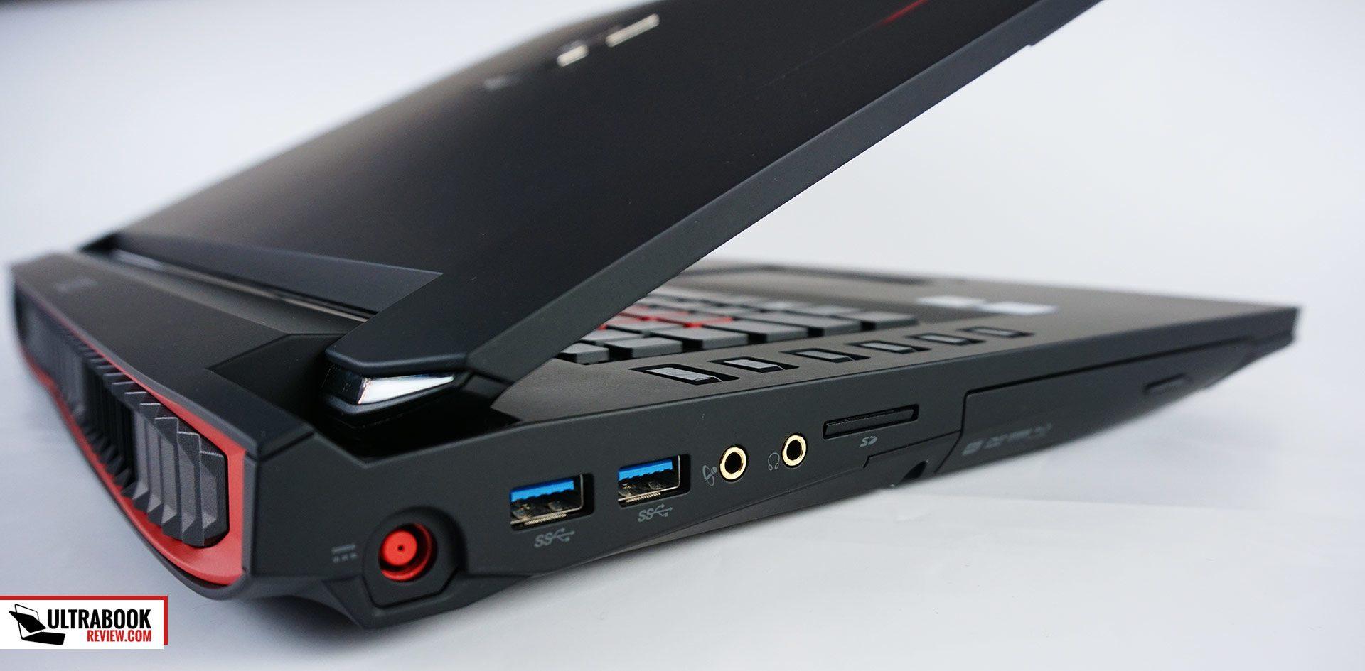 Acer Predator G9-791 Atheros Bluetooth Driver Download