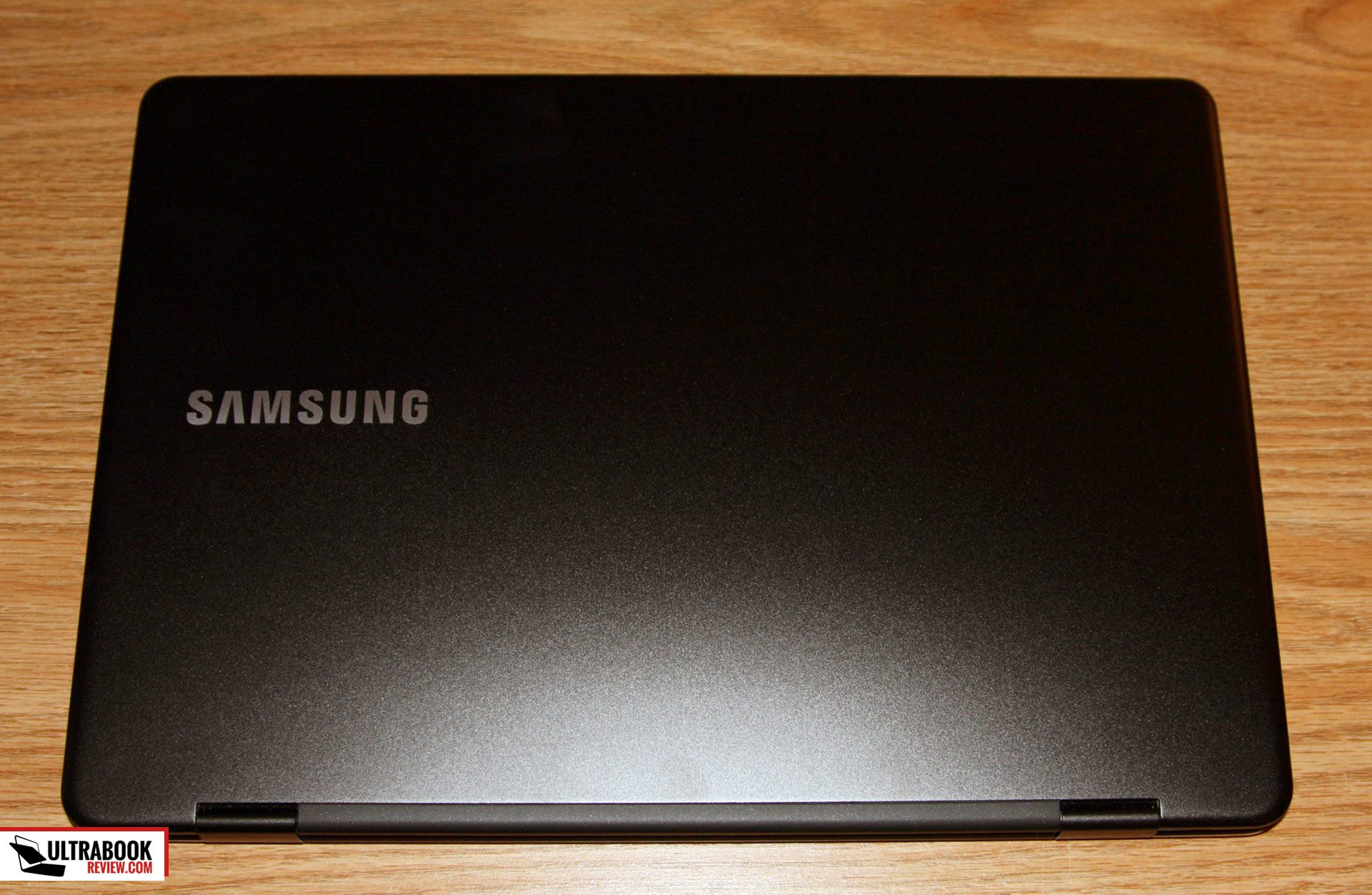 samsung ativ book 9 spin - case finish