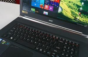 Acer-aspire-v17-black-thumb