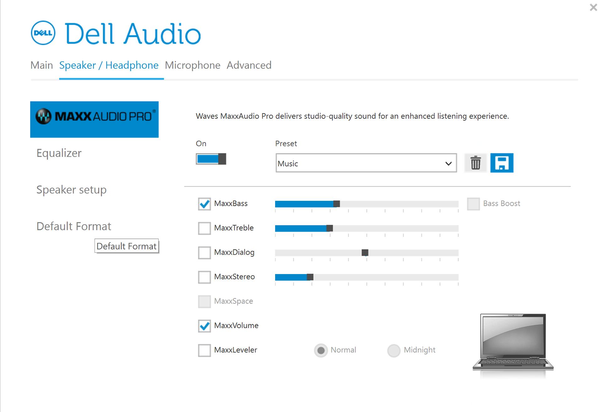 Dell Precision 5510 Review The Portable Workstation