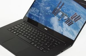 dell-precision-5510-thumb