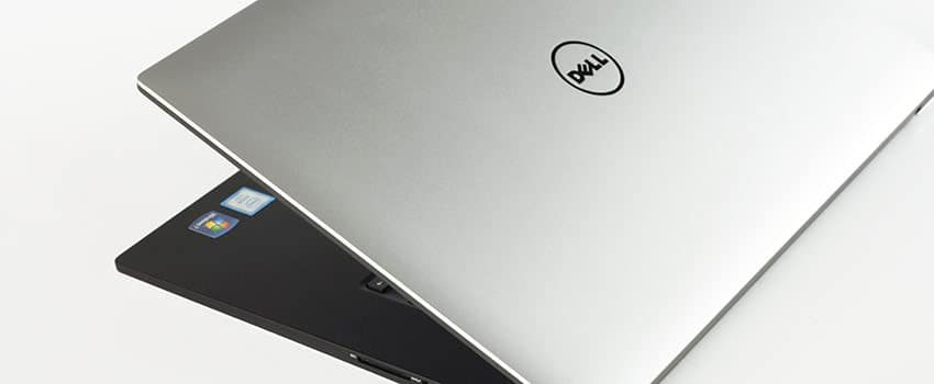 Dell XPS 15 9550 review - sleek, yet still buggy