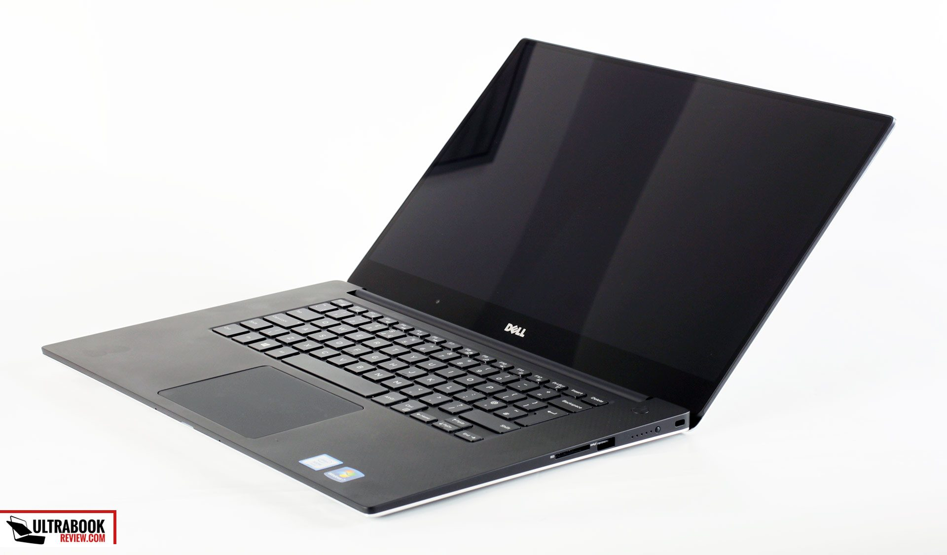 Dell xps 15 long term review