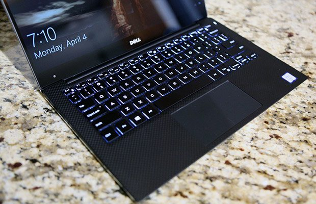 dell-xps-13-iris-thumb