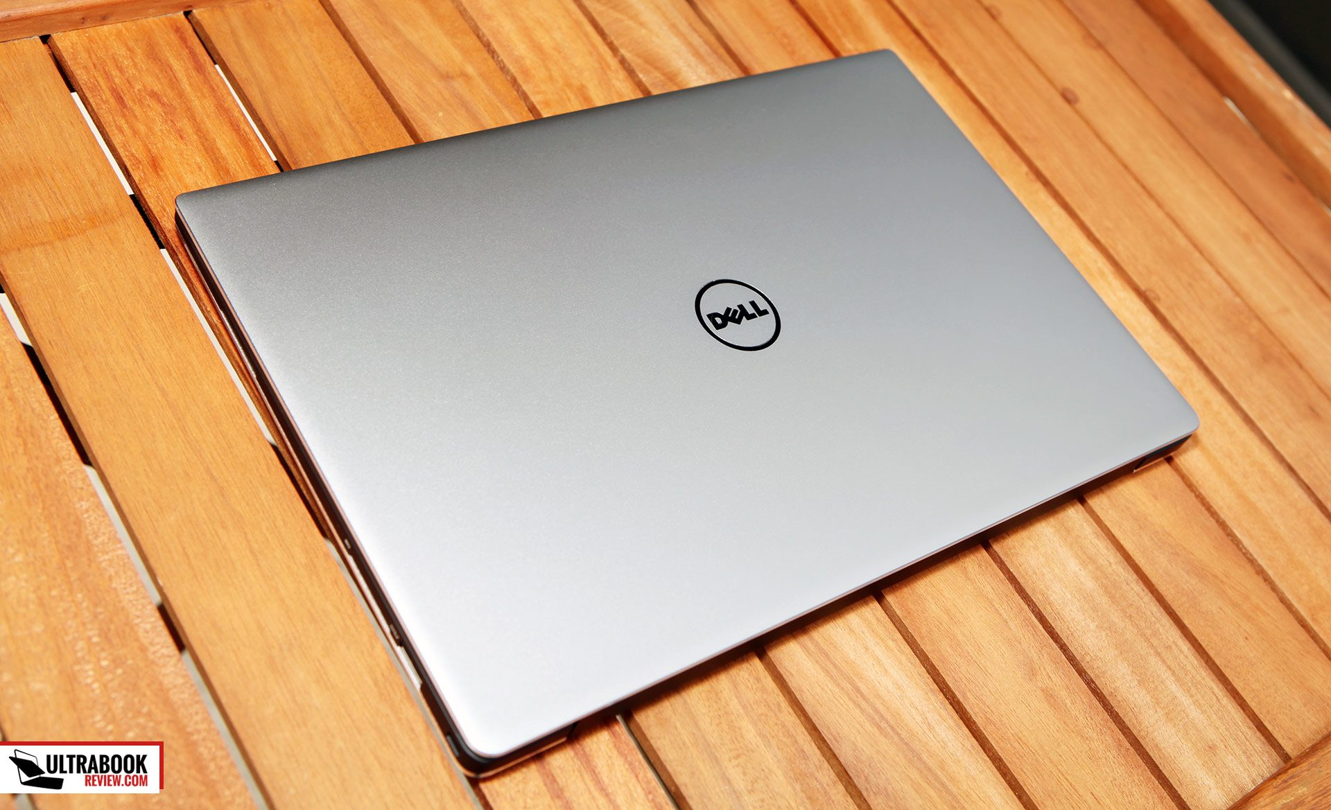 Dell Xps 13 9350 Review Core I7 6560u Configuration With Intel