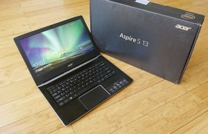 acer-aspire-s13-thumb