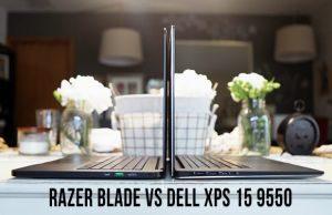 razer-blade-dell-xps-thumb
