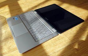asus-zenbook-flip-ux360ca-thumb