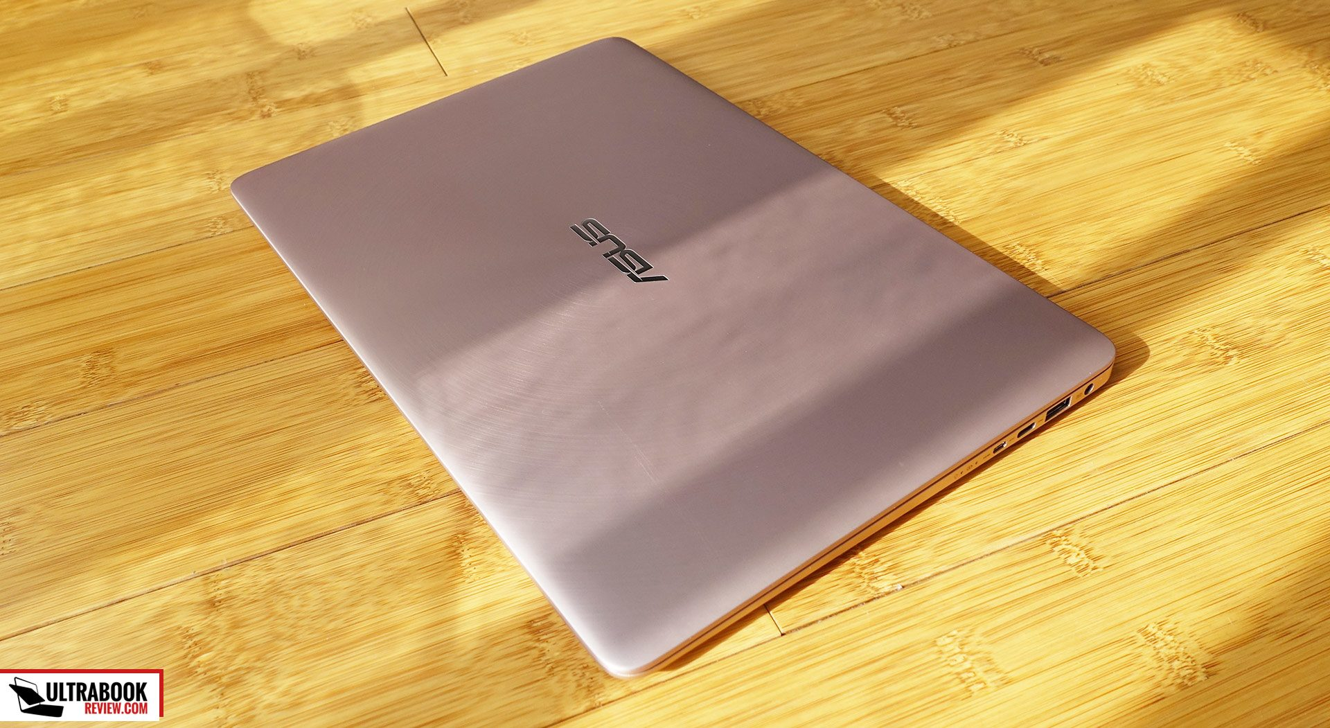 Asus Zenbook Ux330ua Review Premium 13 Incher For The