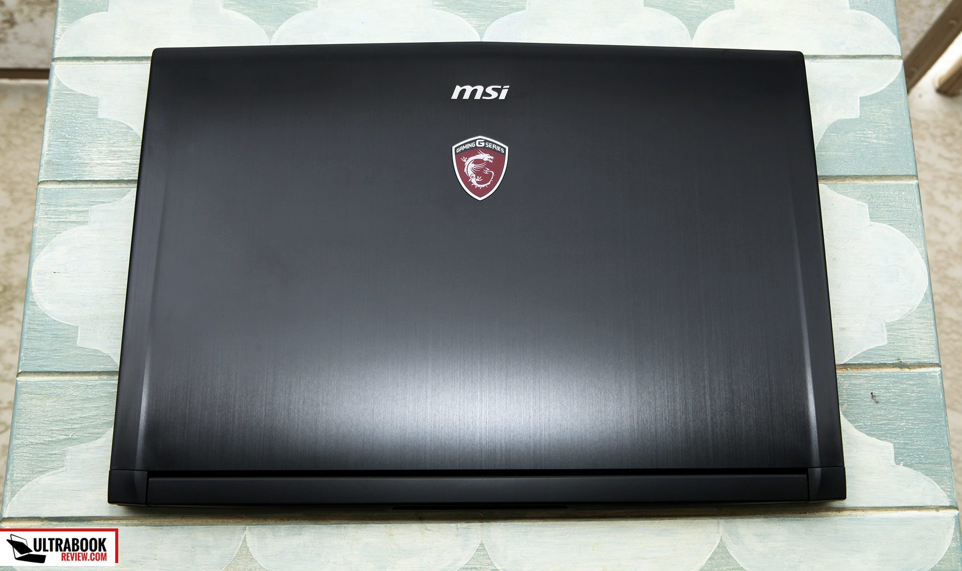 MSI GS73VR Stealth Pro review - 17-inch ultraportable with Nvidia