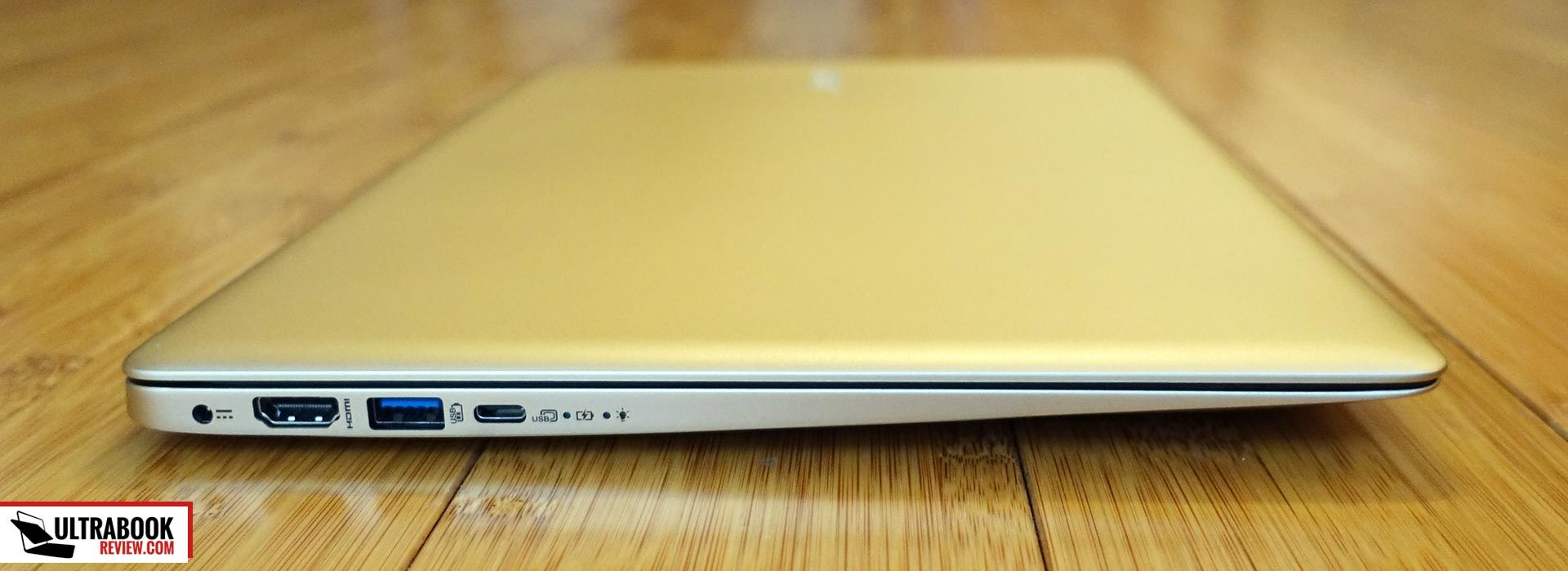 Acer Swift 3 Review A Surprisingly Good 14 Inch Ultraportable With Computer Geek Circuit Board Neon Yellow Notebook Screen