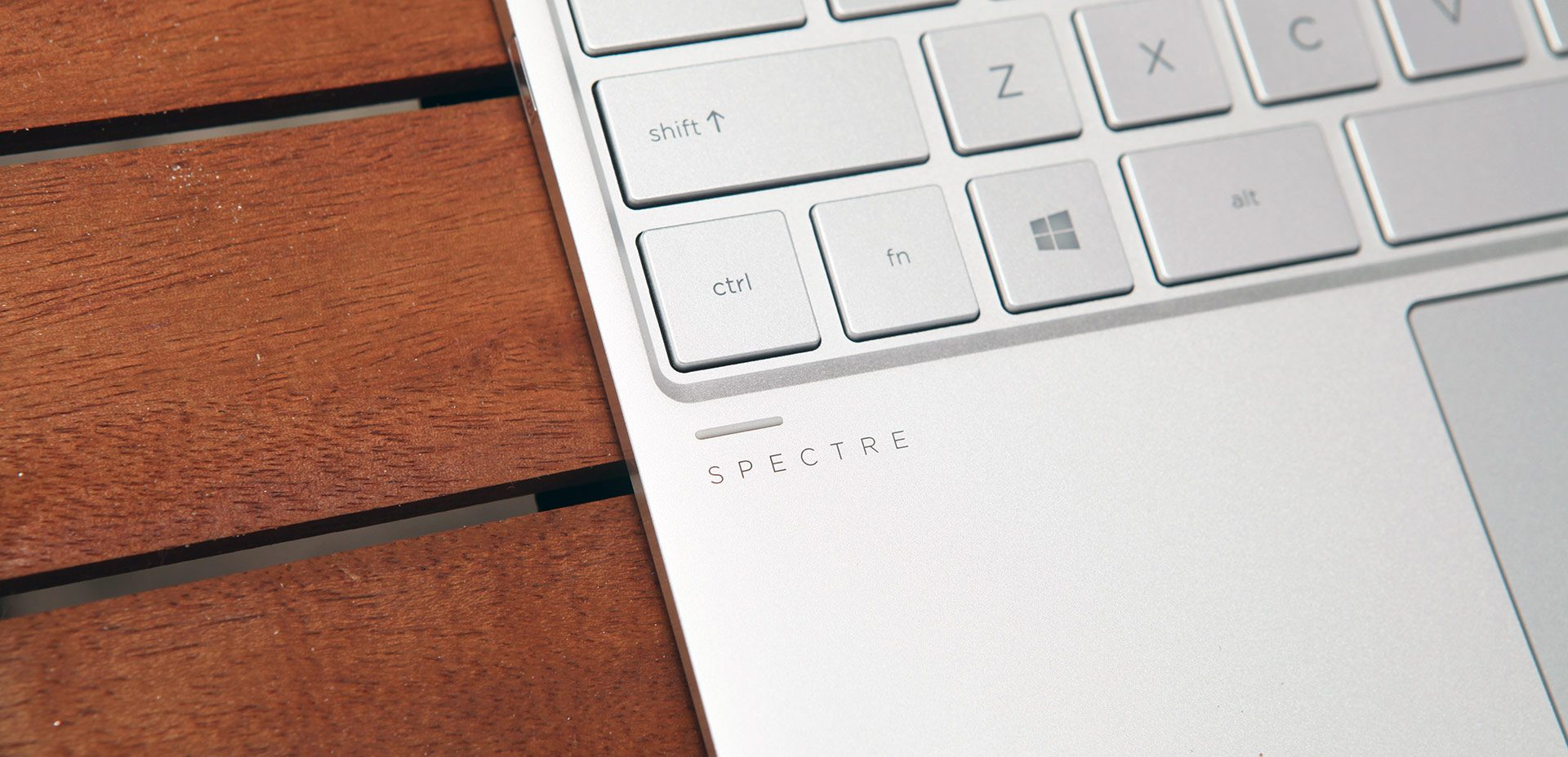 HP Spectre x360 review (13-inch, early 2017) - there's none like it