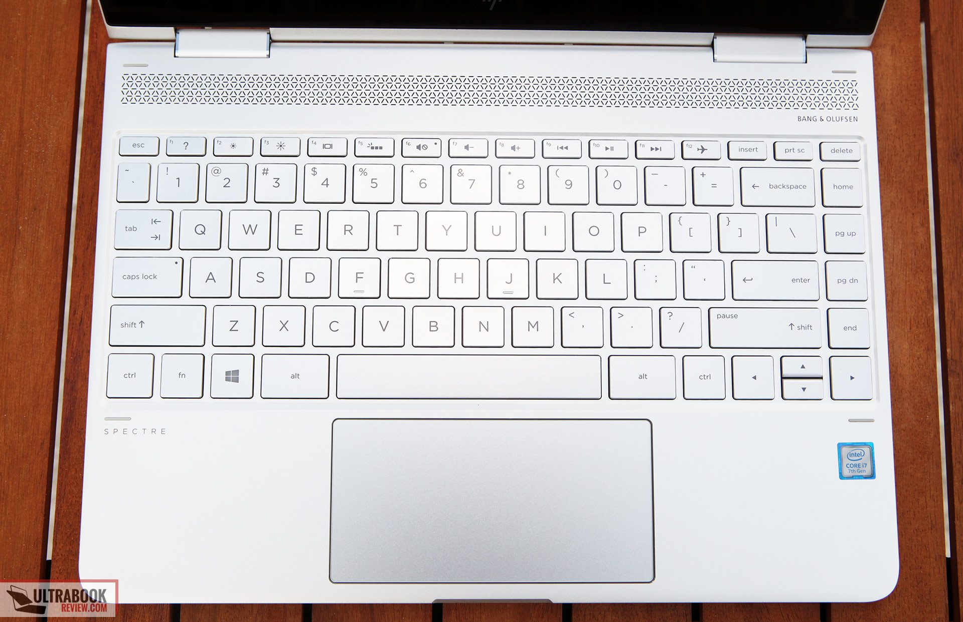 keyboard-trackpad