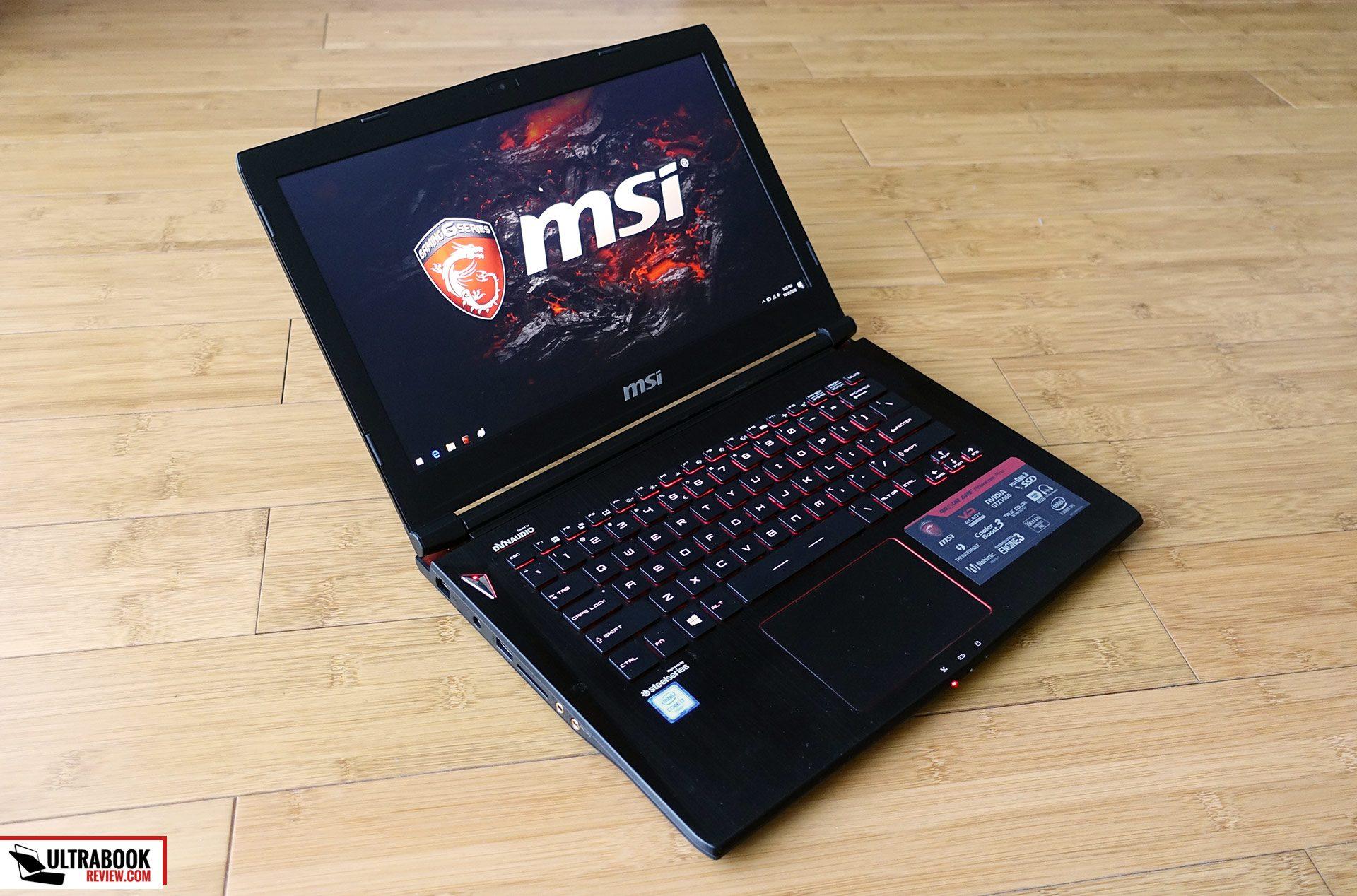 msi-gs43