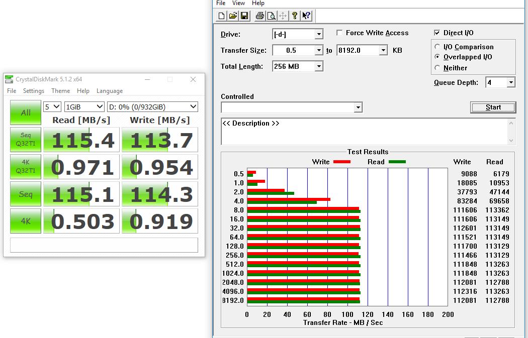 Acer Predator Helios 300 G3-571 review - the mid-range Predator