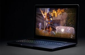 Best 14 inch laptops and ultrabooks - reviews, news and more