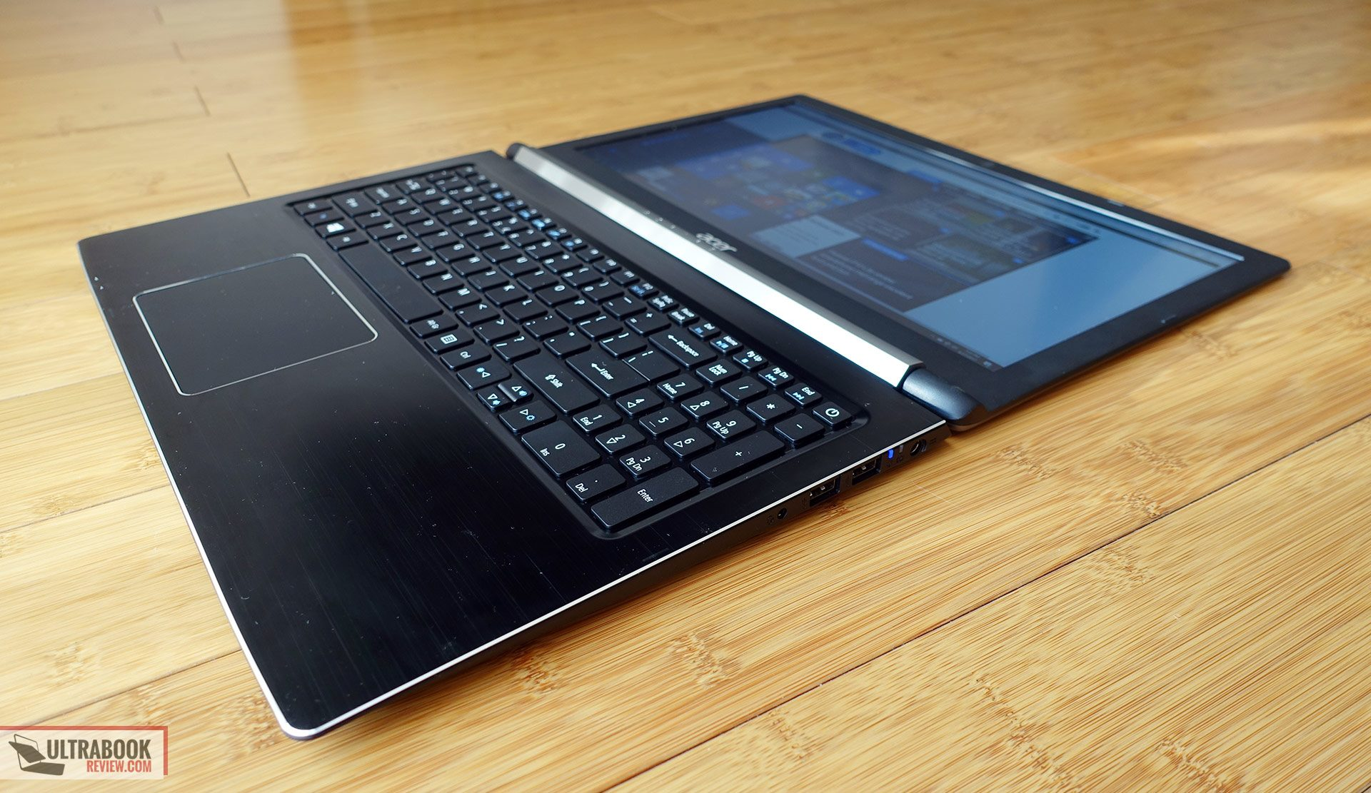 Acer Aspire 5 A515 51 Review An Excellent And Affordable