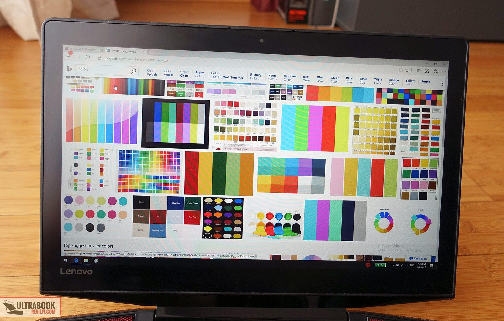 Gtx 1060 Random Black Screen