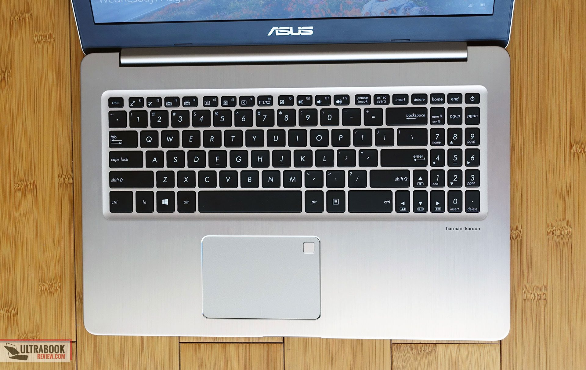 ASUS MY CINEMA-US1100-P(N) TREIBER WINDOWS 7