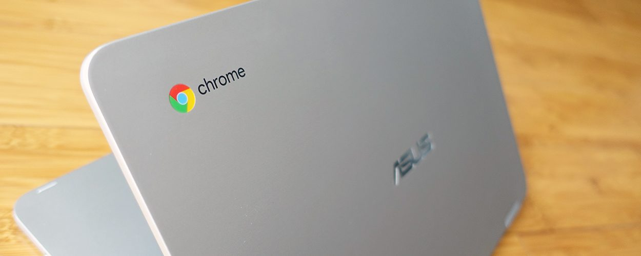 Asus Chromebook C302CA review – an excellent premium 2-in-1 Chromebook