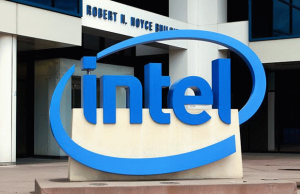 Intel's 10nm 'Cannon Lake' might get delayed till 2019