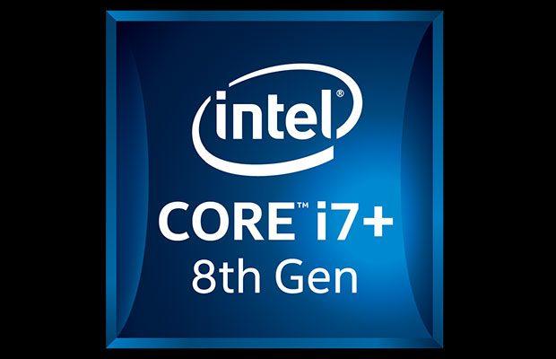 Intel Core i7-8750H benchmarks (Coffee Lake, 8th gen) vs i7
