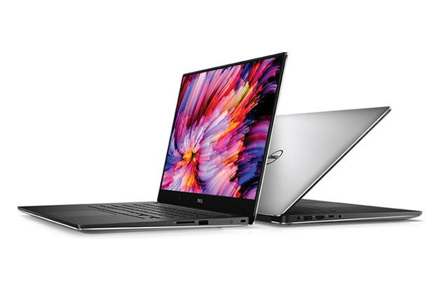 Why I'm not buying the new XPS 15 9570