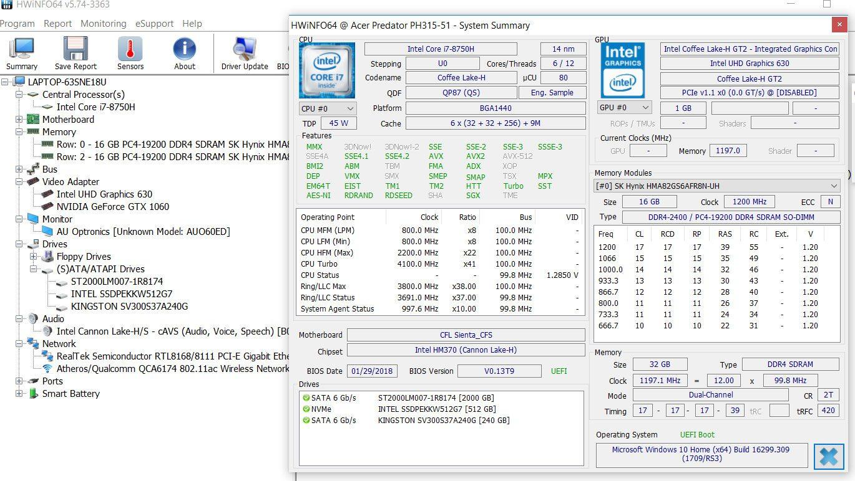 Optiplex 790 Uefi Boot Windows 10