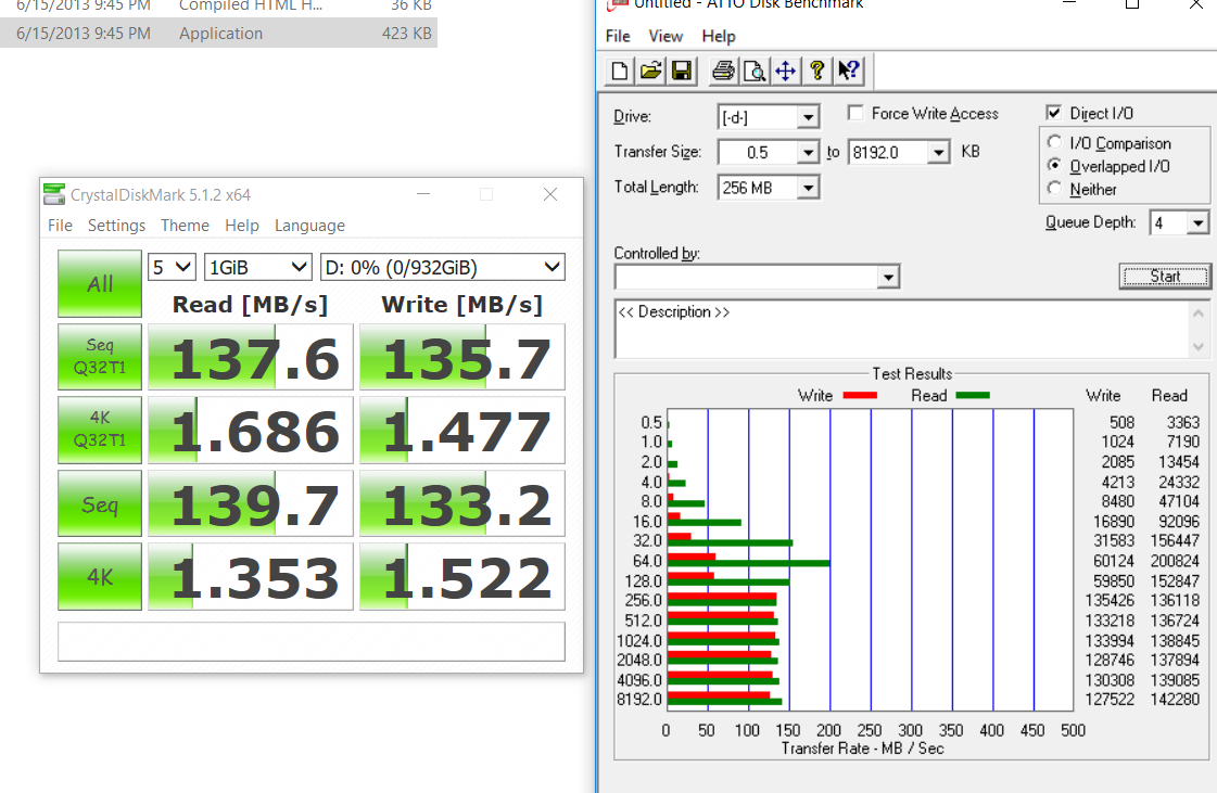 Asus TUF FX504 review (FX504 GE - i7-8750H, GTX 1050 Ti
