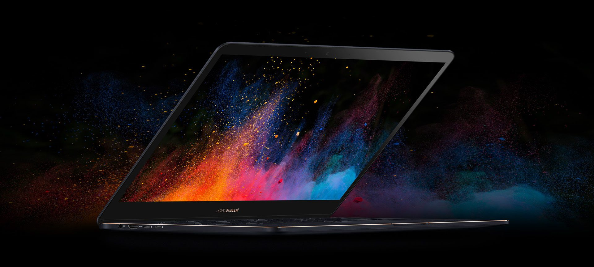 ASUS ZENBOOK PRO 15 UX550GE DRIVER FOR PC