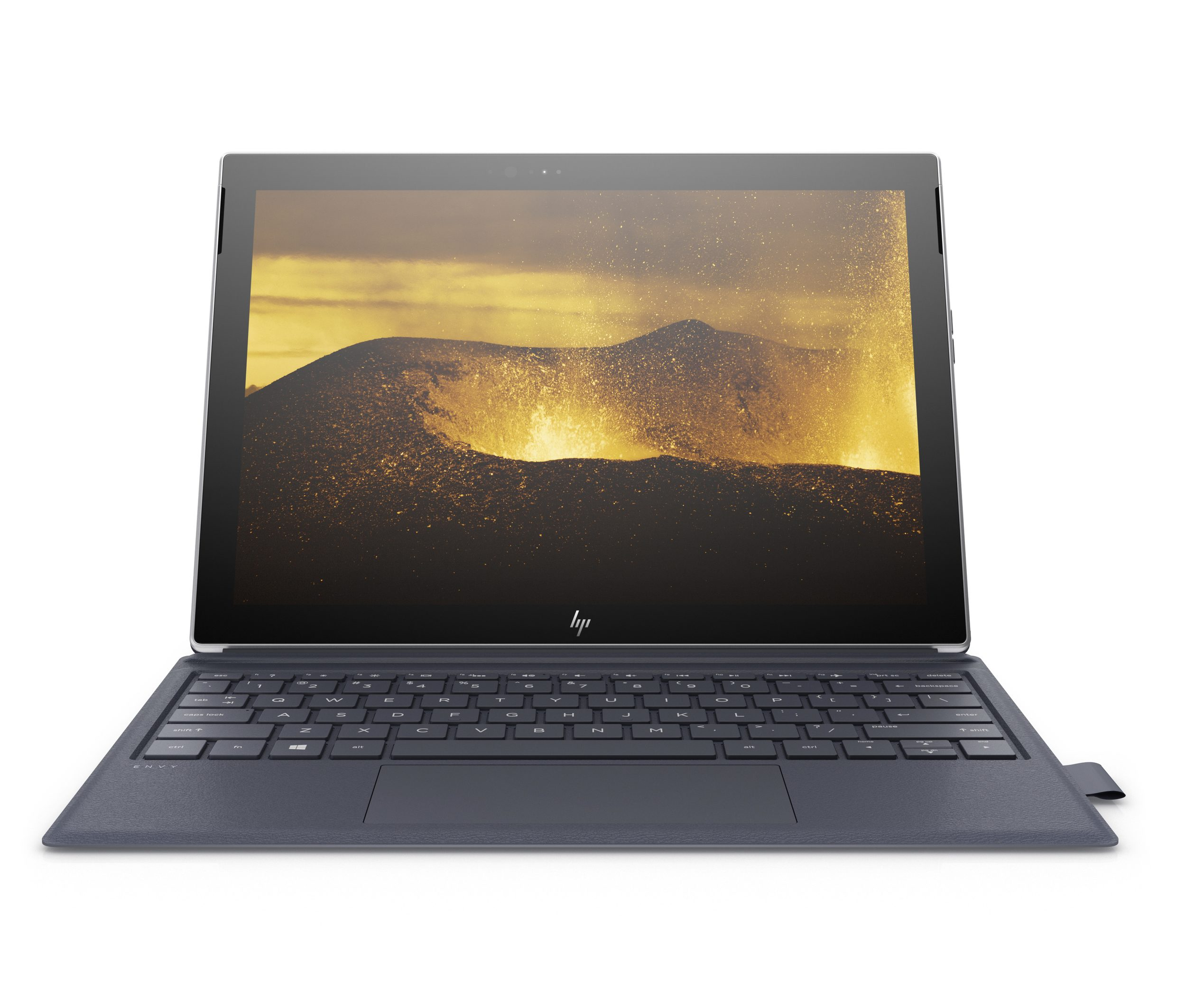 The HP Envy X2 was one of the first Snapdragon 835-powered WoA devices released.