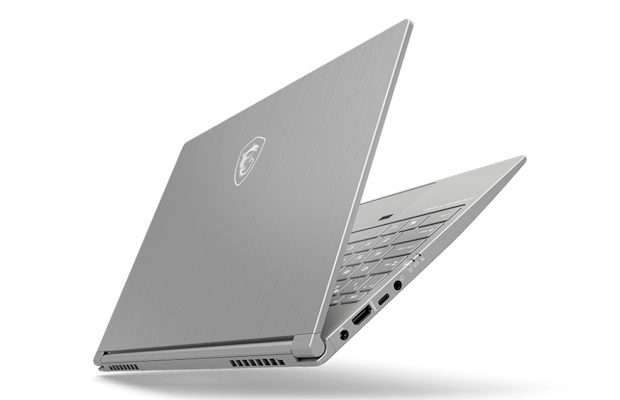 16mm To Inches >> MSI PS42 Prestige - compact 14-inch ultrabook with up to i7-8550U CPUs and Nvidia MX150 graphics