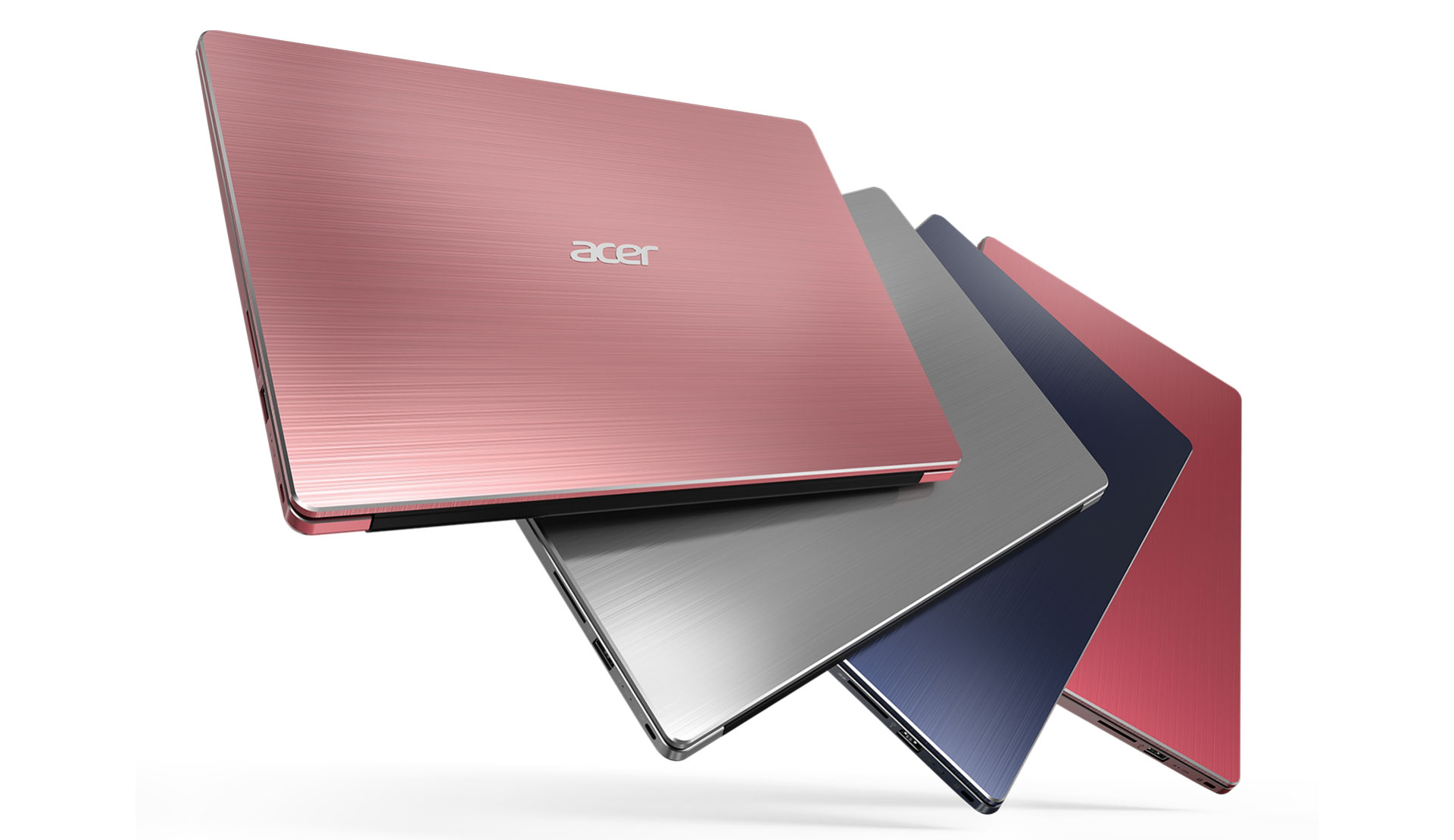 Shop Related Products. Ads by Amazon · Acer 14