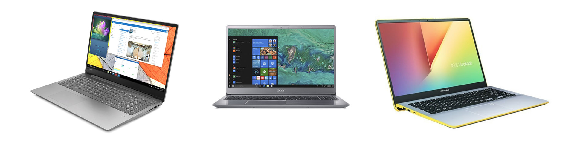 ba846ab9f6a Best portable laptops and ultrabooks in 2019 - complete buying guide