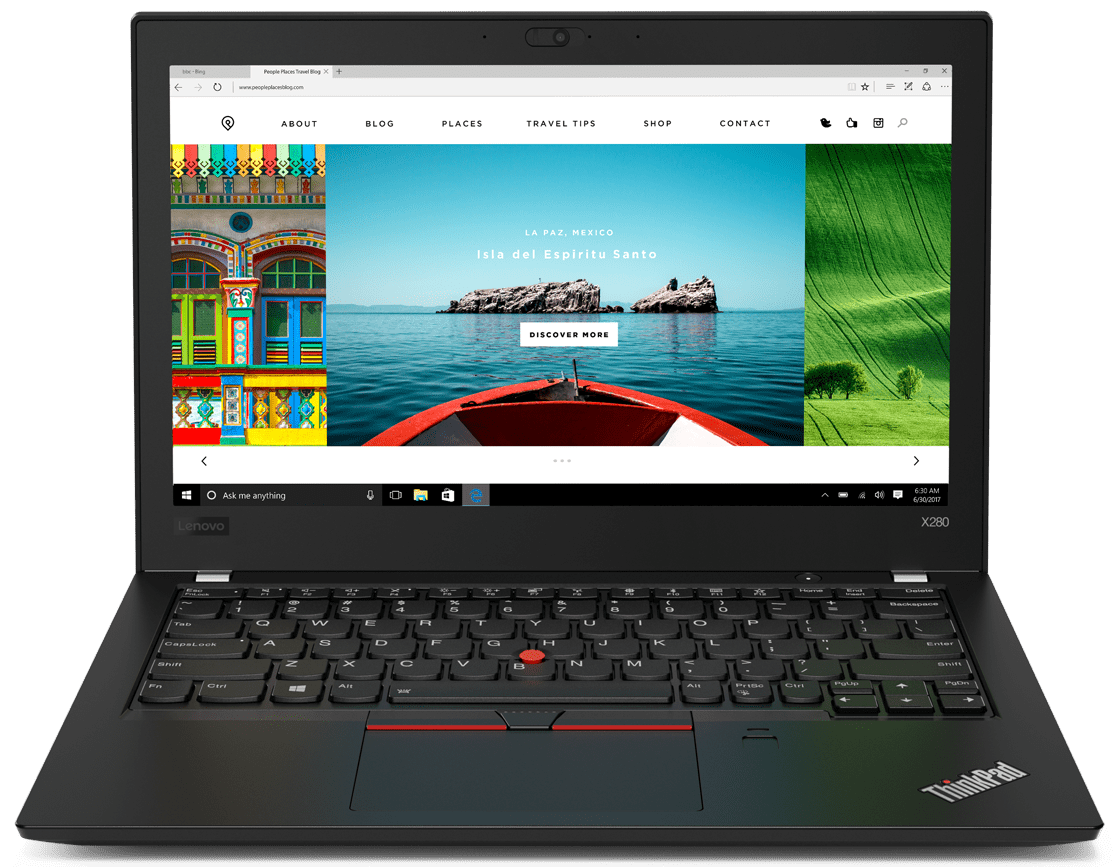 ThinkPad 2019 Roadmap: 13-inch ThinkPad X390 likely to succeed the