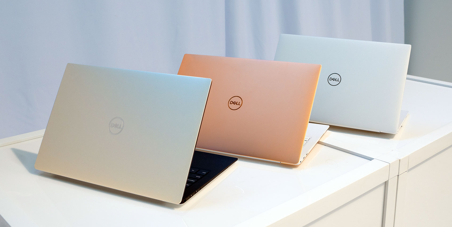 Dell XPS 13 9380 2019 - reviews, what's changed from the XPS
