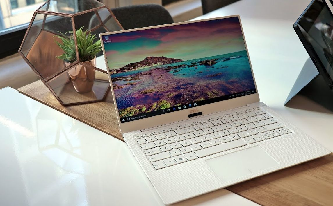 How Dell Can Get the XPS 15 9580 / 7590 (2019) Back on Track
