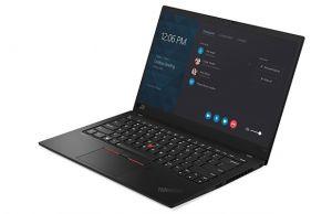 Lenovo ThinkPad P1 / X1 Extreme Long-term Review