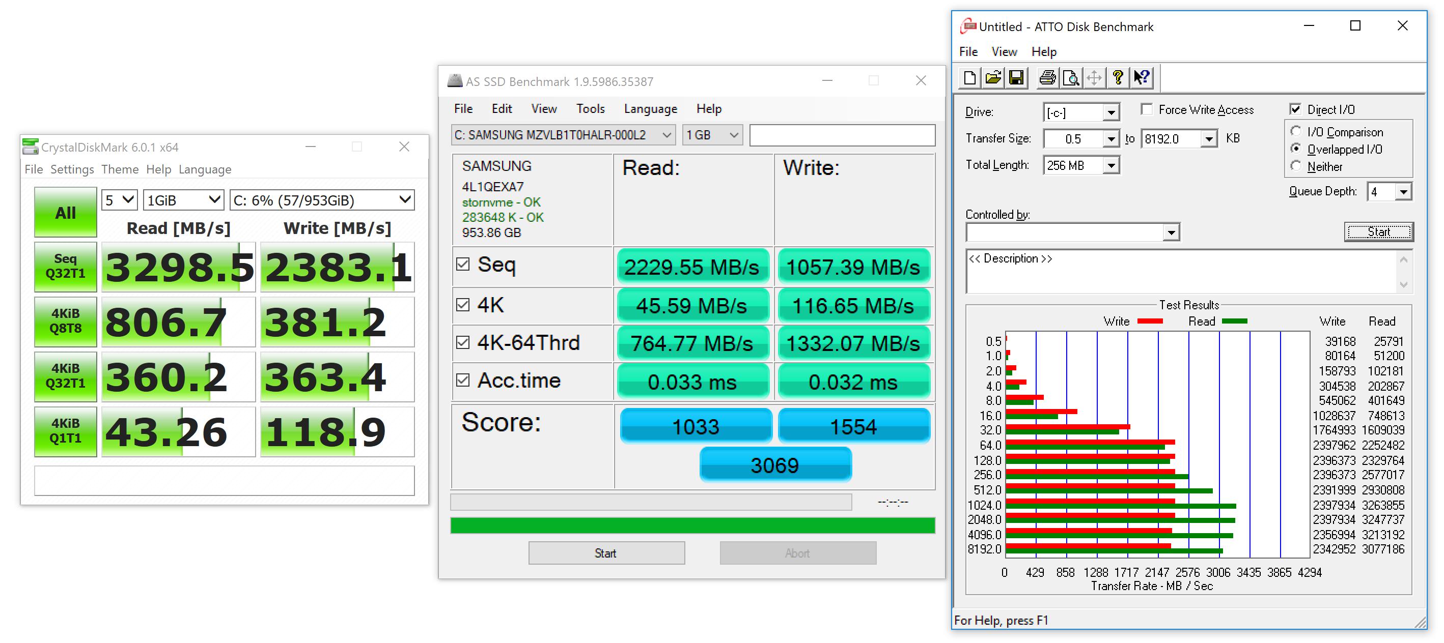Lenovo Yoga C930 review (i7-8550U, 16 GB RAM, UHD screen)