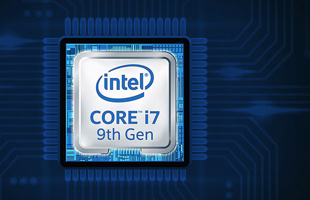 Intel option trade review