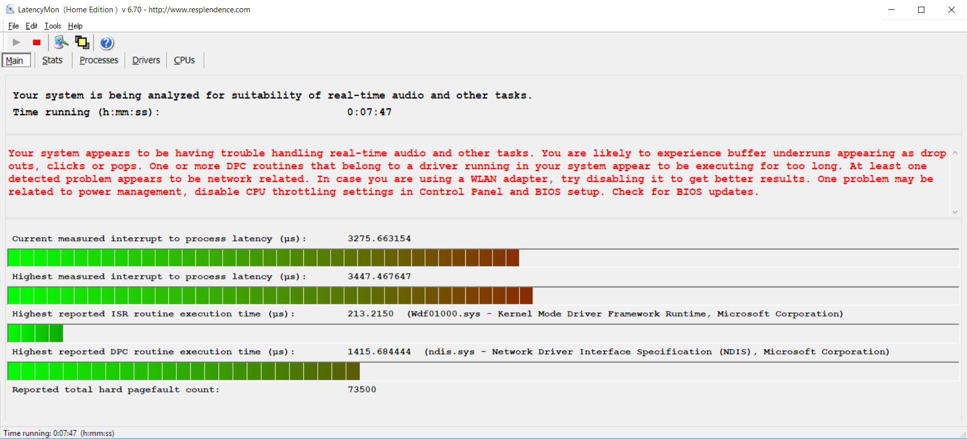 Huawei MateBook D 15 review (i5-8250U, UHD 620)