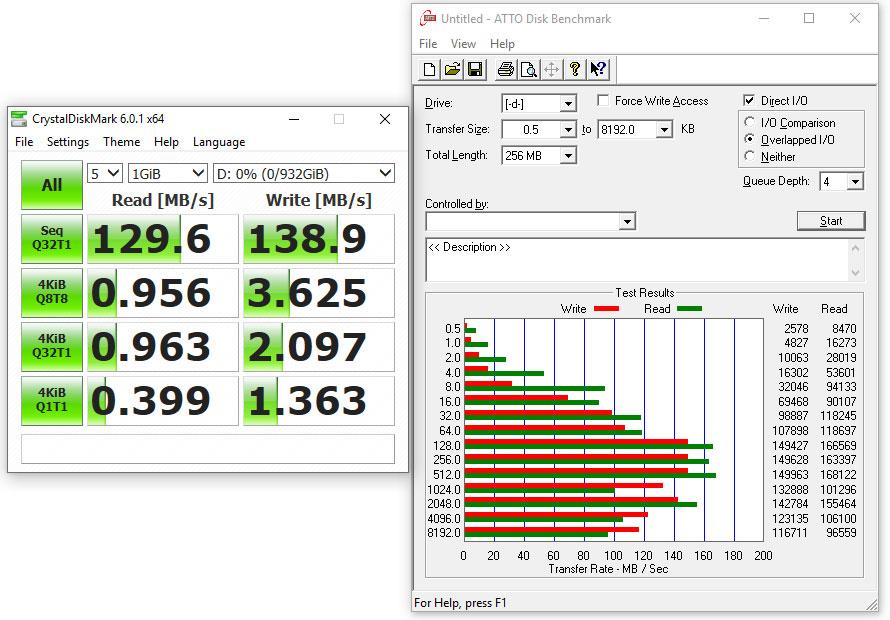 Acer Predator Helios 300 review (2019 PH317-53 17-inch model