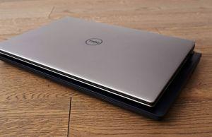 Asus ZenBook 14 UX434FL vs Dell XPS 13