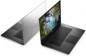 The Dell Precision 5530 is a Quadro powered workstation in