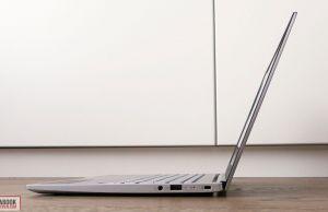 Acer Swift 3 SF313-52 profile