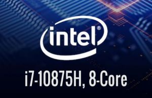 Intel Core I5 8250u Kaby Lake R 8th Generation Benchmarks And Impressions