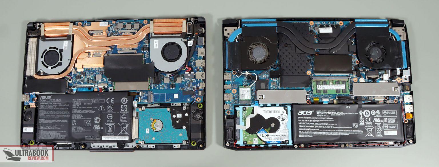 internals-1-1536x586.jpg