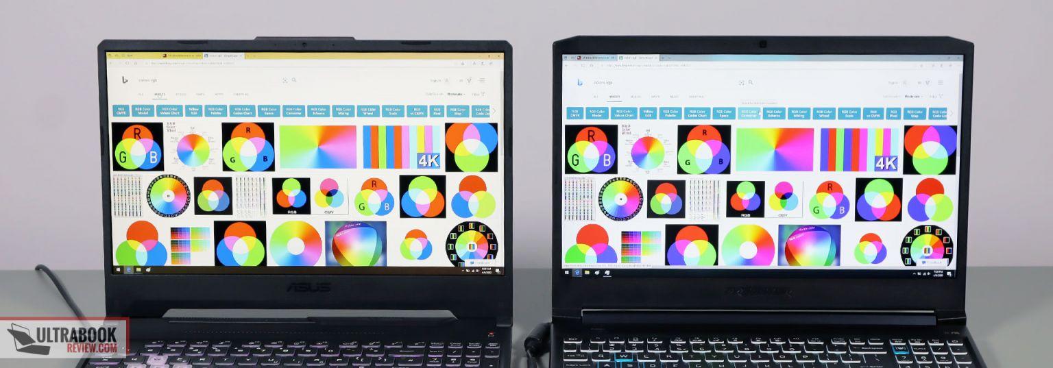 screens-1-1536x537.jpg