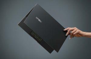 Asus ZenBook 14 Ultralight UX435EAL